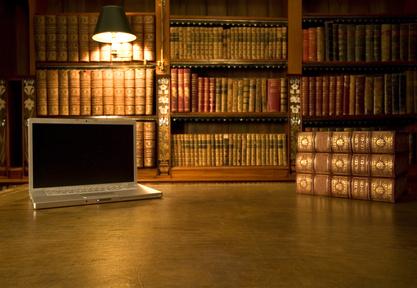 avocat accident de travail congediement maladie professionnelle accident de la route assurance. Black Bedroom Furniture Sets. Home Design Ideas